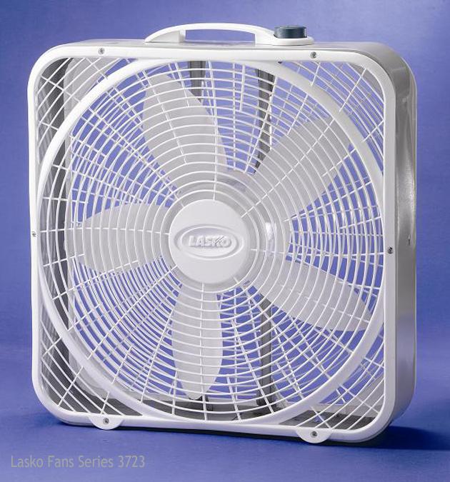 Lasko Galaxy Fan : Belize bureau of standards recalls lasko fans ambergris